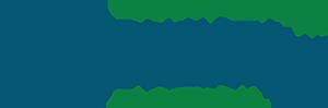 State of California Website Template logo